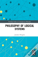 Philosophy Of Logical Systems