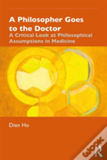 Philosophy Of Science For Healthcar
