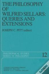 Philosophy Of Wilfrid Sellars: Queries And Extensions