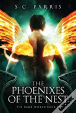 Phoenixes Of The Nest