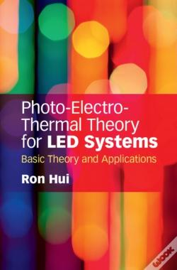 Wook.pt - Photo-Electro-Thermal Theory For Led Systems