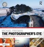 Photographer'S Eye Digitally Remastered 10th Anniversary Edition