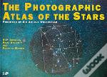 Photographic Atlas Of The Stars