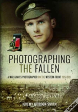 Wook.pt - Photographing The Fallen