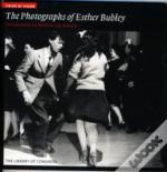 Photographs Of Esther Bubley