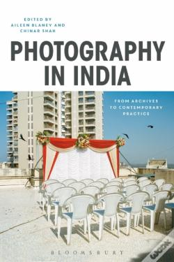 Wook.pt - Photography In India