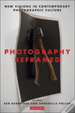 Wook.pt - Photography Reframed
