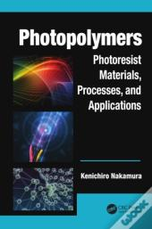 Photopolymers