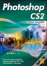 Photoshop CS2 - Curso Completo