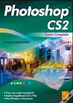 Wook.pt - Photoshop CS2 - Curso Completo