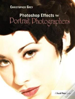 Wook.pt - Photoshop Effects For Portrait Photographers