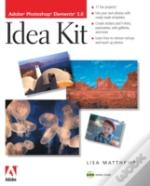 Photoshop Elements Xidea Kit