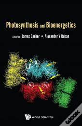 Photosynthesis And Bioenergetics