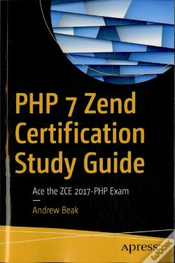 Wook.pt - Php 7 Zend Certification Study Guide