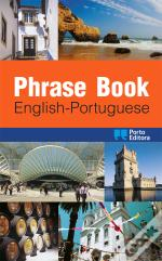 Phrase Book English-Portuguese