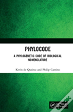 Phylocode A Phylogenetic Code