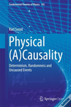 Wook.pt - Physical (A)Causality
