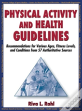 Physical Activity & Health Guidelines