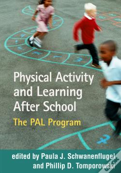 Wook.pt - Physical Activity And Learning After School