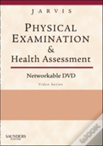 Physical Examination And Health Assessment Video Series, Version2