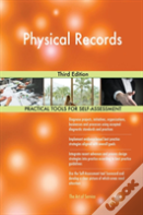 Physical Records Third Edition