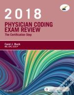 Physician Coding Exam Review 2018