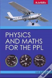 Physics And Maths For The People