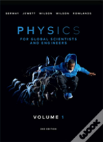 Physics Asiapacific Volume 1