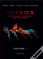 Physics Asiapacific Volume 2