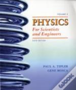 Physics For Scientists And Engineerselementary Modern Physics