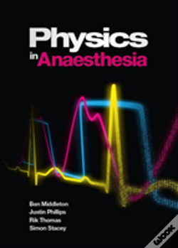 Wook.pt - Physics In Anaesthesia