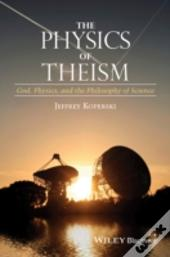 Physics Of Theism
