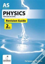 Physics Revision Guide For Ccea As Level