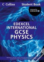 Physics Student Book