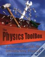 Physics Toolbox