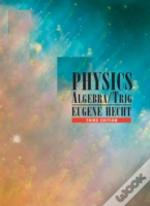 Physicsalgebra And Trigonometry