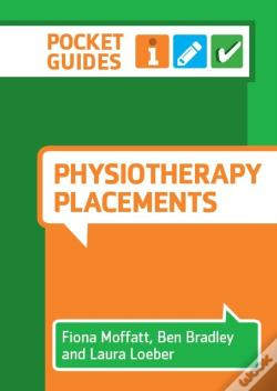 Wook.pt - Physiotherapy Placements