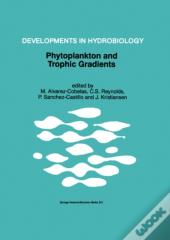 Phytoplankton And Trophic Gradients