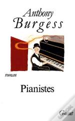 Pianistes