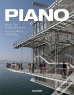 Piano Complete Works 1966today