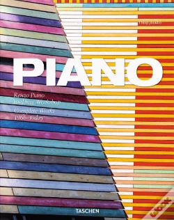 Wook.pt - Piano