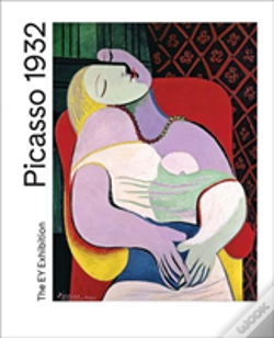 Wook.pt - Picasso 1932