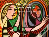 Picasso, Annees Normandes