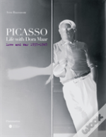 Picasso: Life With Dora Maar