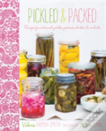 Pickled And Packed