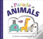 Picture Fit Parade Of Animals