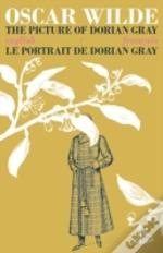 Picture Of Dorian Gray English Francais