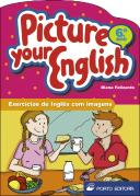 Picture your English - 6.º Ano