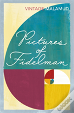 Pictures Of Fidelman