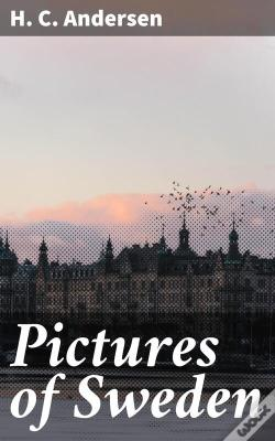 Wook.pt - Pictures Of Sweden